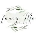 Fancy Me Boutique icon