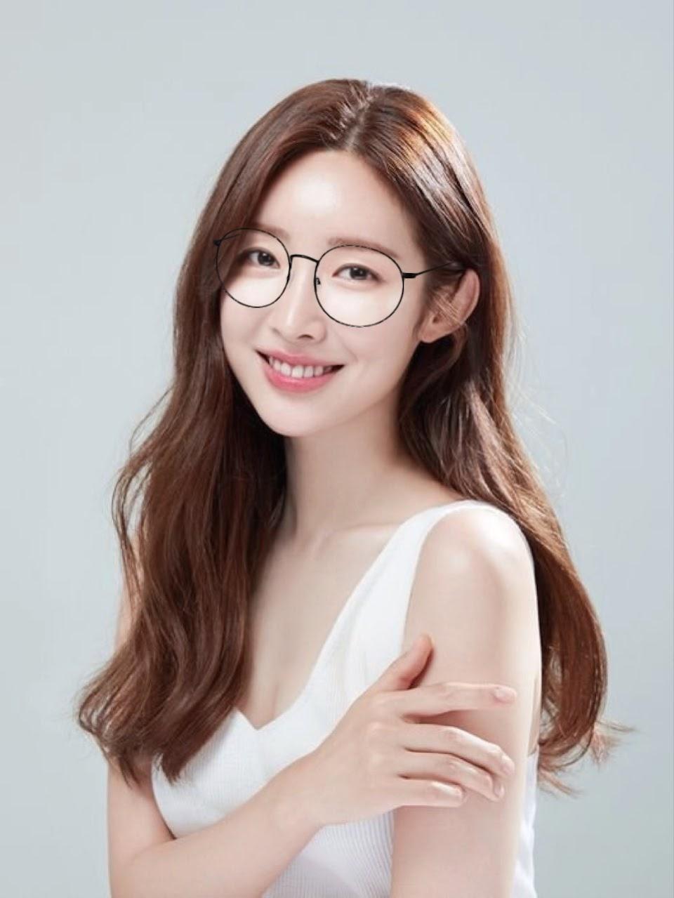 glassesgirls_10