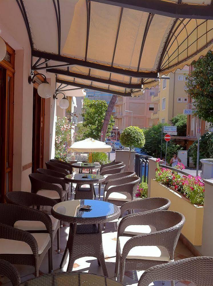 Hotel Piccinelli