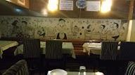 Mocambo Cafe photo 15