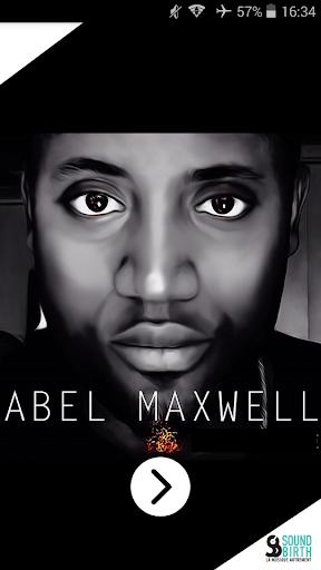 ABEL MAXWELL