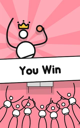 I'm Ping Pong King :)  screenshots EasyGameCheats.pro 5
