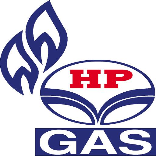 LPG Mandatory Inspection
