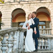 Wedding photographer Gennadiy Mikhalkov (id354199082). Photo of 06.02.2018