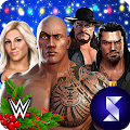 WWE Champions download