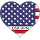 United States USA VPN : Proxy - Fast - Unlimited APK