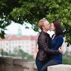 Wedding photographer Anna Shulyateva (AnnaShulyatyeva). Photo of 03.07.2015