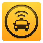 Easy - taxi, car, covoiturage
