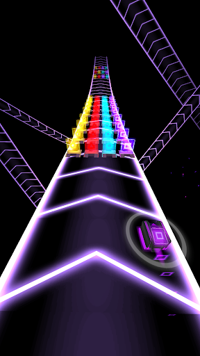 Color Highway screenshot 7