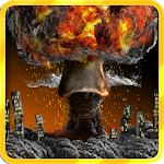 Nuclear STRIKE bomber 1