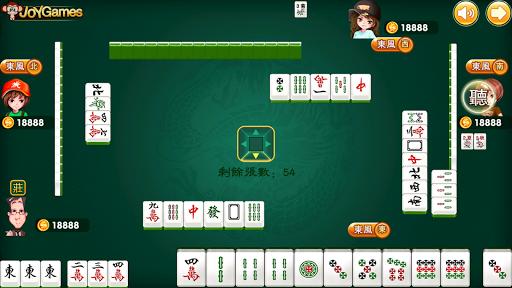 u5bccu8c6au9ebbu5c07u55aeu6a5fu7248uff08u55aeu6a5fu9ebbu5c07uff09 android2mod screenshots 3