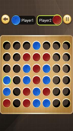 4 in a row king screenshot 8