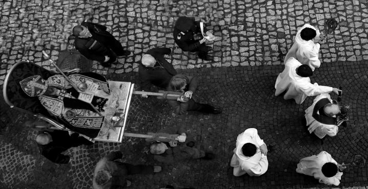 Bocca di Rosa di Mirko Macari Fotografia