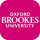 Oxford Brookes VR HSS
