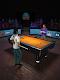 screenshot of 8 Ball Hero - Pool Billiards Puzzle Game