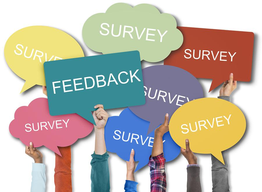 Identify your Target Respondents