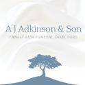 AJ Adkinson & Son