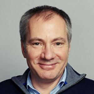 Quentin Sannié