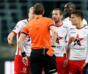 Drie spelers op eerste training Zulte Waregem aanwezig, maar toch op de transfermarkt?