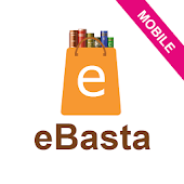 eBasta Mobile