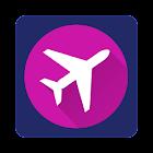 Tickets.ua Cheap flights icon