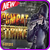 Tips for combat strike multiplayer APK