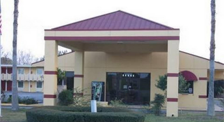 Ecom Lodge Mount Dora