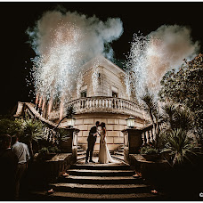 Wedding photographer Antonio Antoniozzi (antonioantonioz). Photo of 08.09.2018