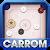 Carrom အြန္လိုင္း Ultimate file APK for Gaming PC/PS3/PS4 Smart TV