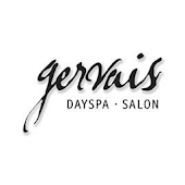 Gervais Day Spa & Salon Oregon