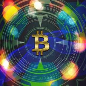 Bakktのビットコイン先物取引、出来高2倍と好調【フィスコ・ビットコインニュース】
