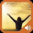 Oracion de la Mañana en Audio