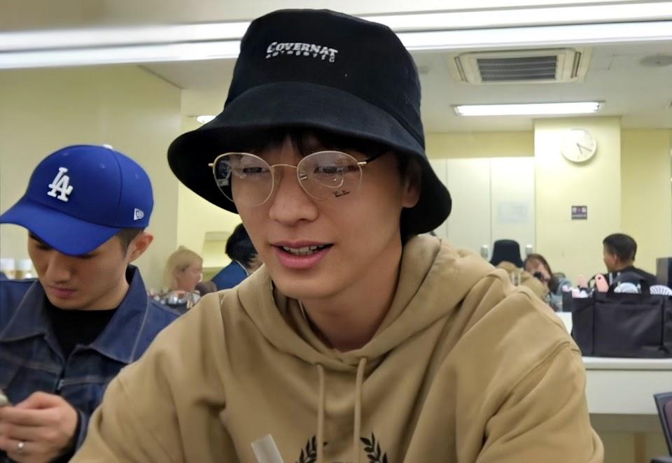 buckethatspecs_sungjae
