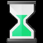 Chrono List - Interval Timer 2.1.0 (Premium)