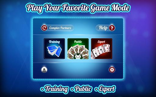 King Trix  gameplay | by HackJr.Pw 1