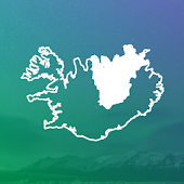Iceland Creative Trails