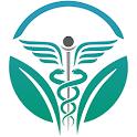 Farmacia Iaccheri icon