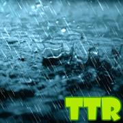 rain drop live wallpaper
