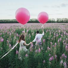 Wedding photographer Maksim Denisenko (MaximDenisenko). Photo of 06.07.2015
