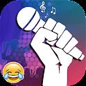 Karaoke Việt - Hát karaoke Pro icon