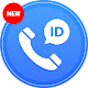Download Caller ID Name and Call Blocker - Indian App For PC Windows and Mac