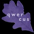 qwercus