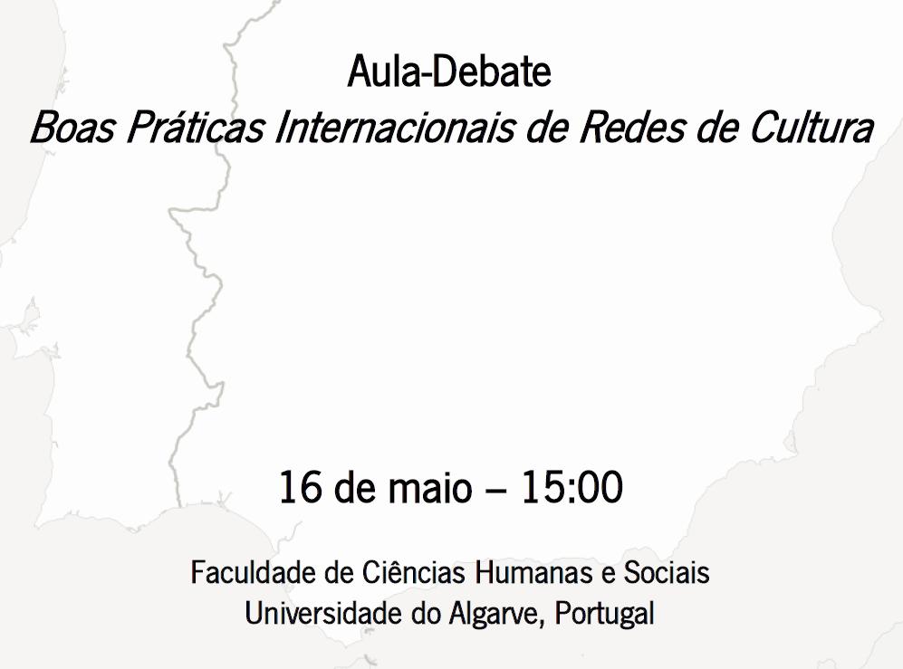 aula_debate