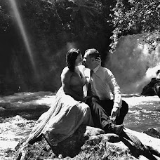 Wedding photographer Ana Rosa Gasperin (gasperin). Photo of 10.06.2016