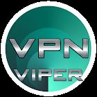 Vpn Viper