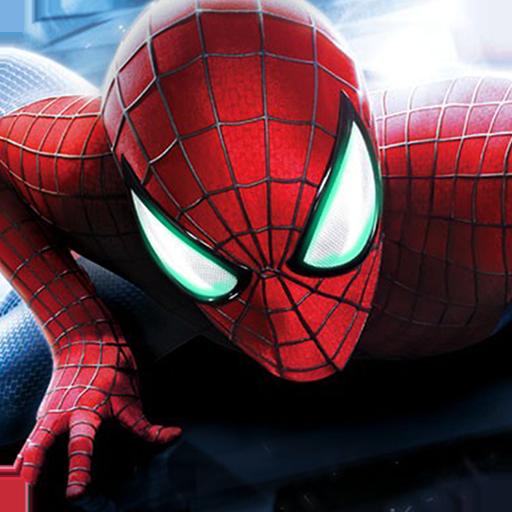 I'm Hero - Türkçe 角色扮演 App LOGO-硬是要APP