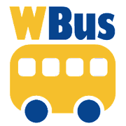 WBus - Real time public transportation