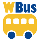 WBus - Real Time Public Transportation Android APK Download Free By Horario De Onibus