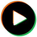 MAX TakaTak 🔥- Made in India Short Video App icon