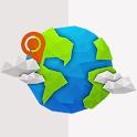 Geografía de Panamá icon